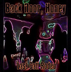 BackDoorHoney5.png