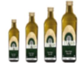 Bottiglia-Vetro-Per-Olio EVO con tappo.j