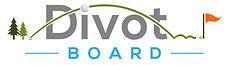 DivotBoard Logo.jpg