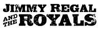 JRatR Logo.png