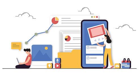 Digital Marketing Website Use-01.jpg