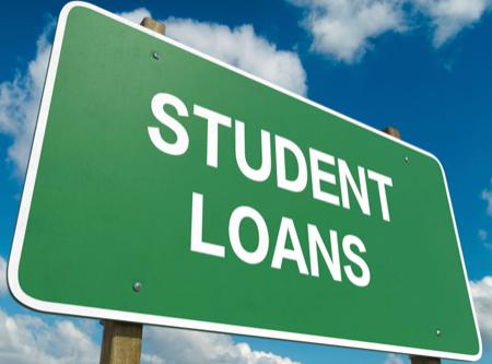 Beating Student Loan Debt