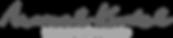181129_Logo_Neu_2.png