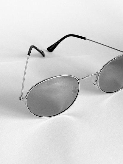 Óculos Ozzy