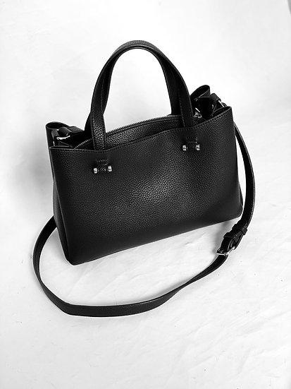 Bolsa Basic Zara