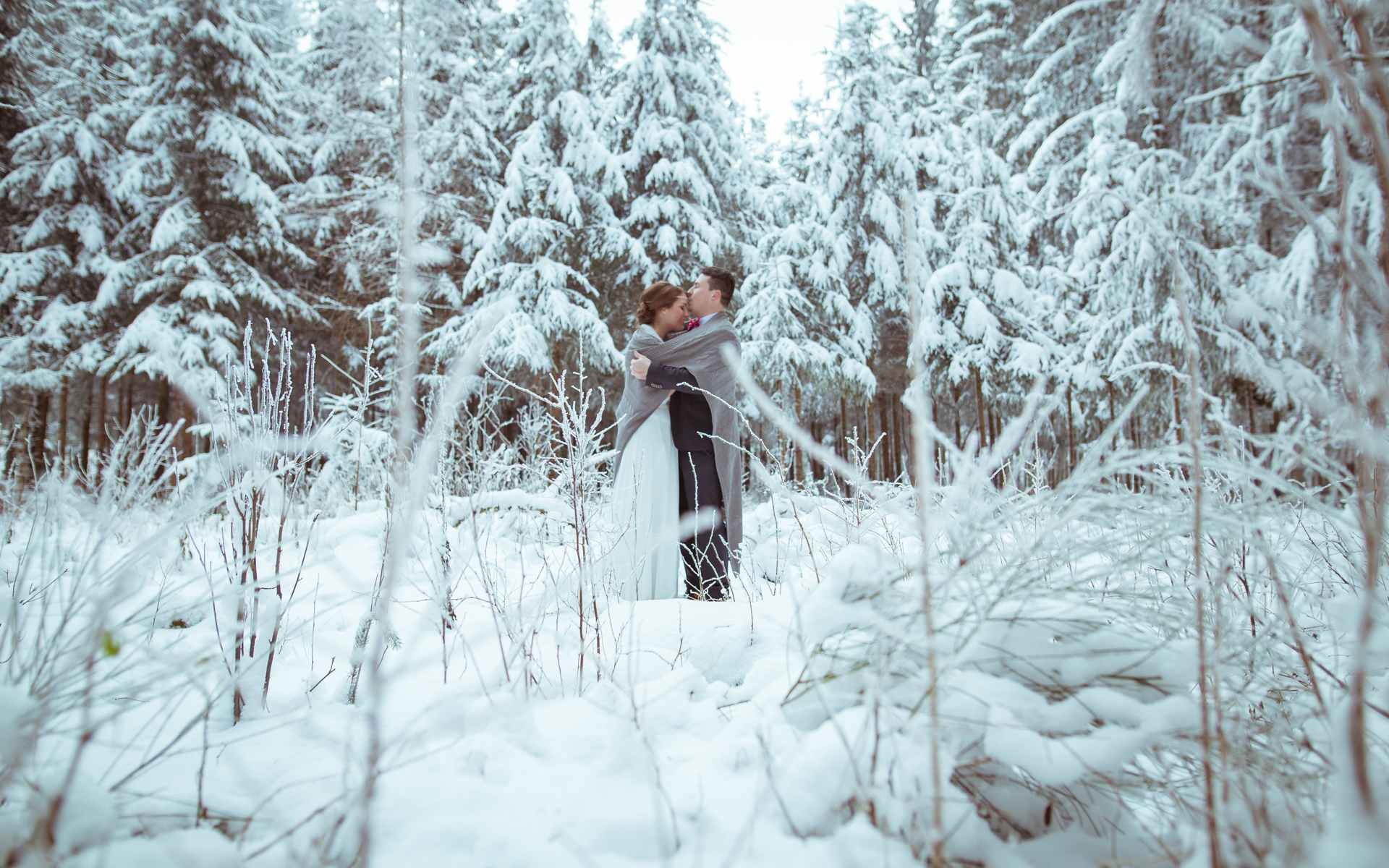 hochzeitsfotograf-hochzeitsreportage-gelnhausen (45)