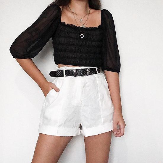 Shorts Misty