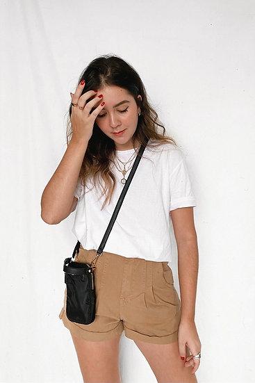 Shorts Allegra