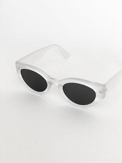 Óculos Santa Barbara