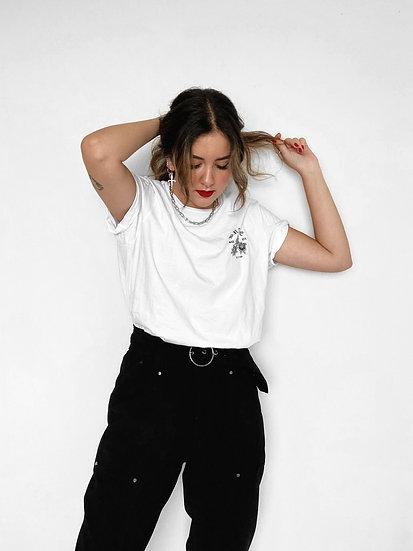 Tshirt 1998