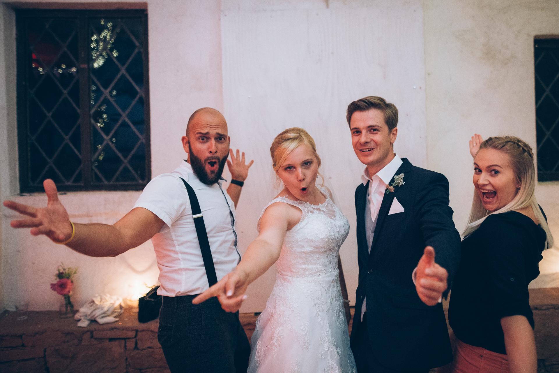 20180811_Hochzeit_Naebers_408