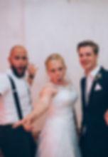 20180811_Hochzeit_Naebers_408.jpg