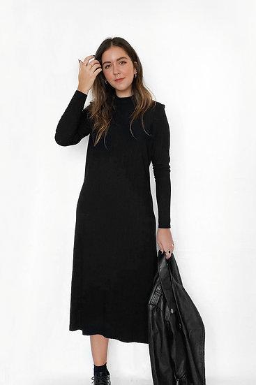 Vestido Midi Deborah