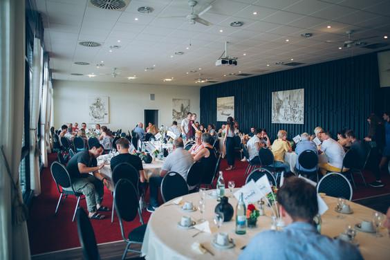 eventfotografie-businessfotografie-lohr-am-main