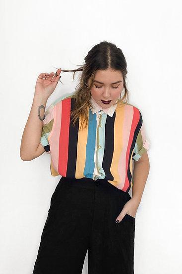 Camisa Venice