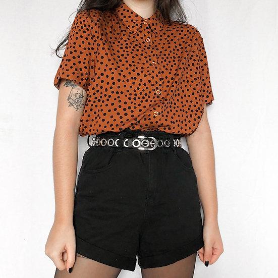 Camisa Pietra