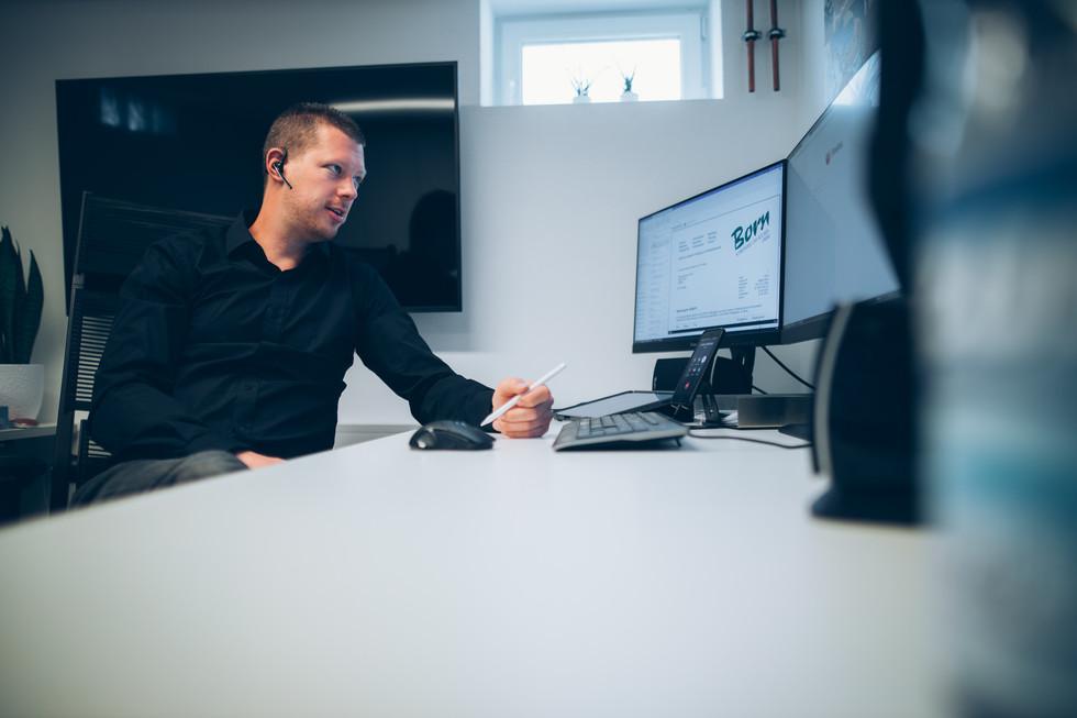 businessportraits-businessfotografie-rodgau