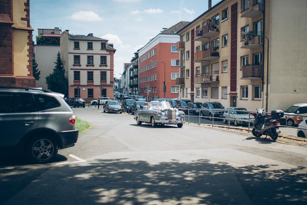 oosten-frankfurt-am-main-hochzeit1.jpg
