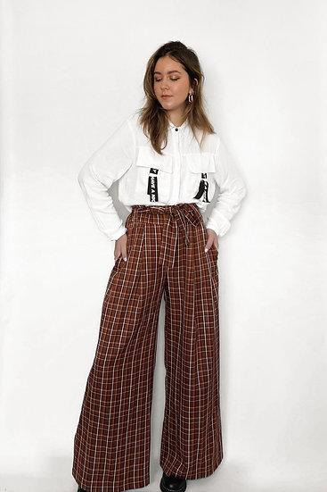 Pantalona Gio