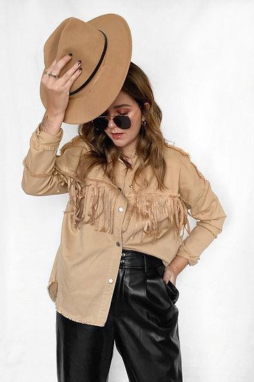 Camisa Topanga