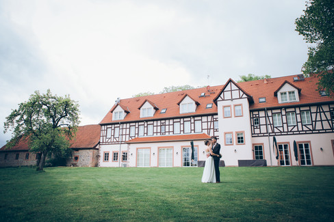 weiherhof-waechtersbach-hochzeit