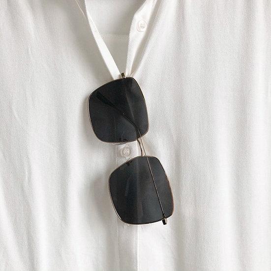 Óculos Retrô Janis