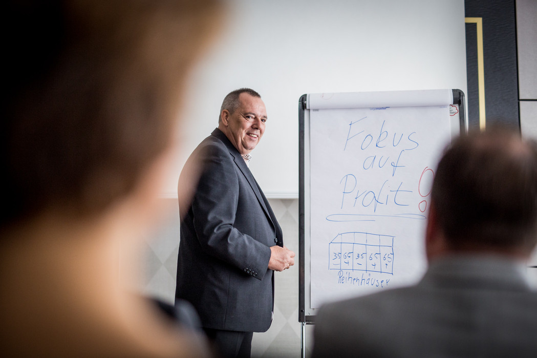 businessportraits-businessfotografie-frankfurt
