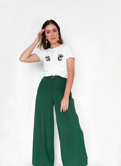 Pantalona Palma