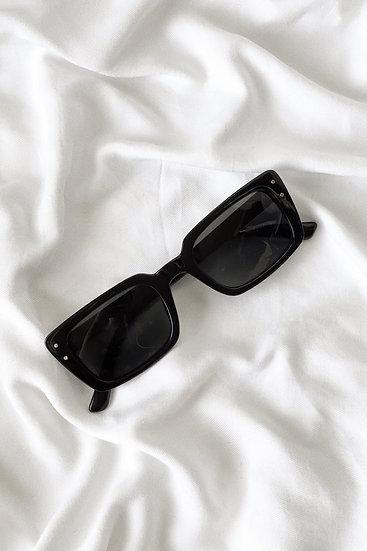 Óculos Retrô Cassie