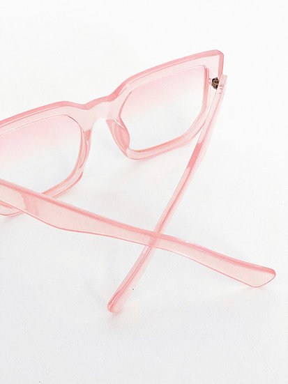 Óculos Hollywood