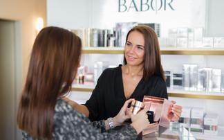 businessportraits-businessfotografie-frammersbach