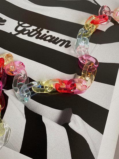 Colar Candy