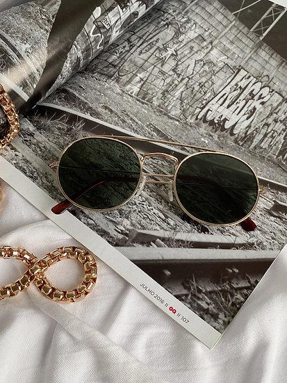 Óculos Abby