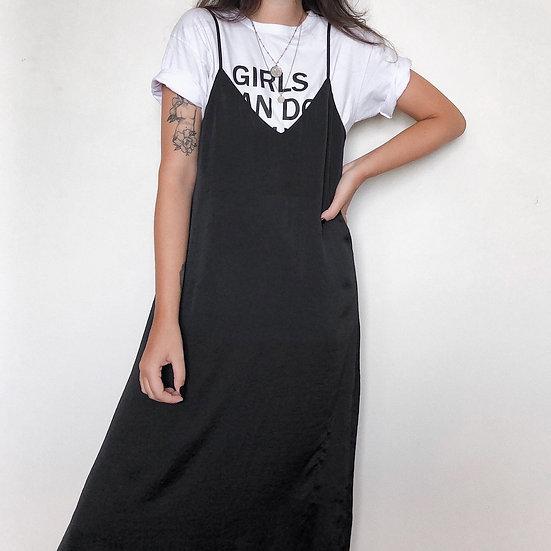 Slip Dress Amora