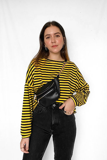 Blusa the Bee