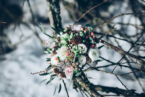 winterhochzeit-wasserkuppe-rhoen
