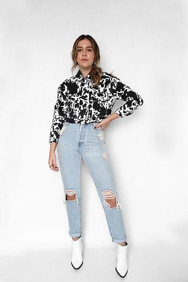 Mom Jeans Venice