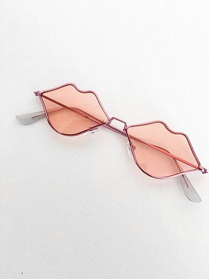 Óculos Besos