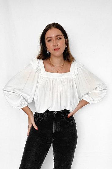 Blusa Eleiza