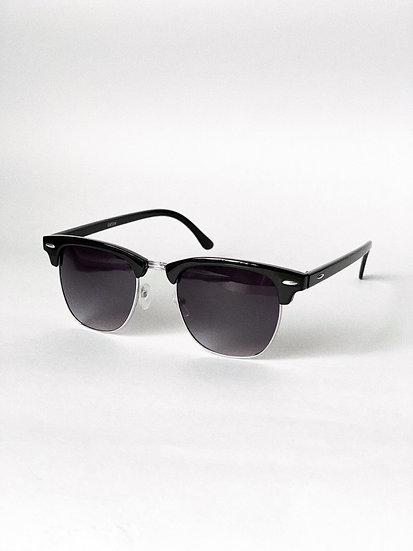 Óculos Bella