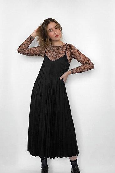 Vestido Midi Dana
