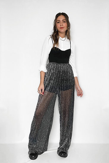 Pantalona Madonna
