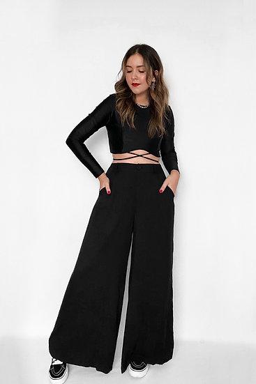 Pantalona Malibu
