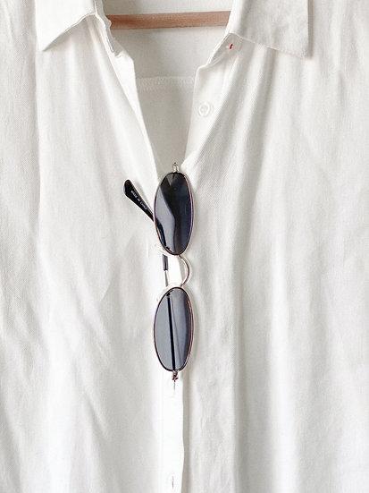 Óculos Retrô Joey