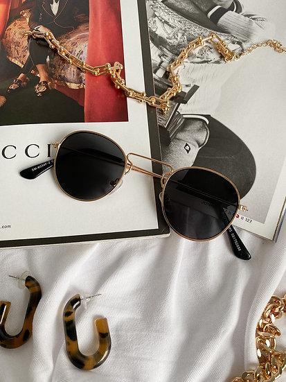 Óculos Sedona