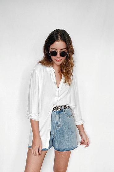 Shorts Jeans Amie