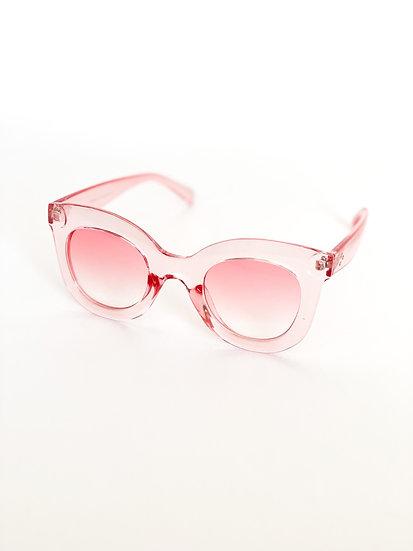 Óculos Flamingo