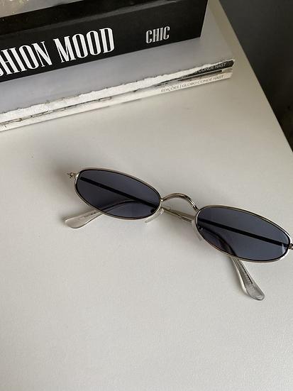 Óculos Retrô 80's
