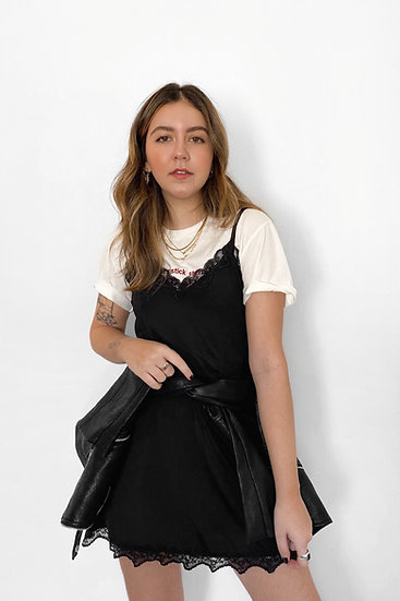 Slip Dress Amelie