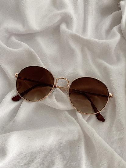 Óculos California